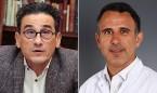 La SEFH aporta dos representantes al plan nacional sobre terapias CART