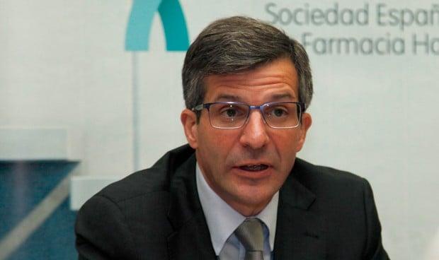 La SEFH apoya el proyecto 'Resi-EQIFar' de Comunidad Valenciana