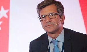 """La SEFH apoya los biosimilares porque """"permiten innovación sostenible"""""""
