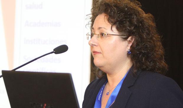 La SEFH apuesta por integrar al farmac�utico en los equipos de Oncolog�a