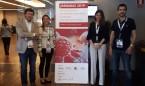 La SEFH avanza en la optimización de la farmacoterapia de los pacientes