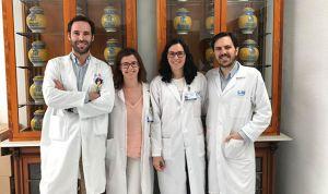 La SEFH concede dos ayudas para la investigación en Oncología