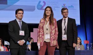 La SEFH convoca el Premio al Mejor Residente de Farmacia Hospitalaria 2018