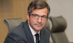 La SEFH defiende en Europa el papel del farmacéutico ante los biosimilares