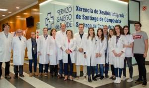 La SEFH destina ayudas a cinco proyectos de investigación en salud