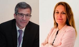 La SEFH e Ipsen Pharma crean un decálogo sobre farmacia oncohematológica