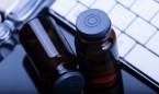 La SEFH establece indicadores para la optimización del uso de antibióticos