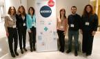 La SEFH fomenta la mejora de la adherencia entre sus grupos de trabajo