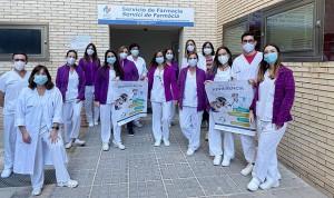 La SEFH investiga cómo ha afectado el Covid a la adherencia a medicamentos