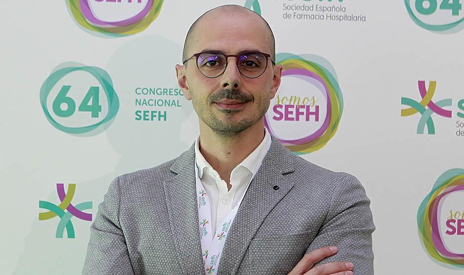 La SEFH lanza la 2ª Edición del 'Foro de innovación'