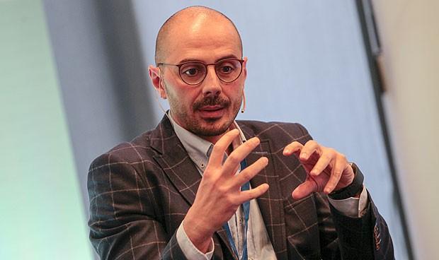 La SEFH lanza su 'Foro de Innovación' para resolver retos de la profesión