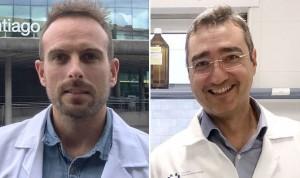 La SEFH nombra nuevos directores de investigación traslacional y aplicada