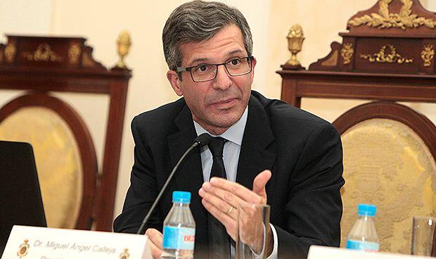 """La SEFH pide una """"alianza de todos"""" contra las resistencias a antibióticos"""