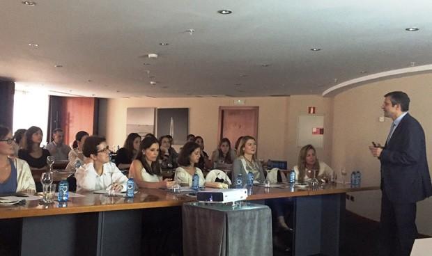 La SEFH pone el foco en la continuidad asistencial y la innovación