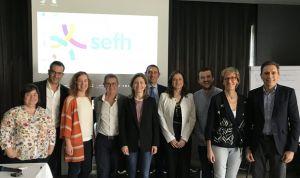 La SEFH pone el foco en la gestión del talento, el liderazgo y las alianzas