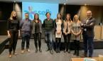 La SEFH premia a tres proyectos innovadores sobre Farmacia Hospitalaria