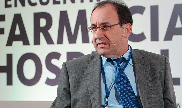 La SEFH presenta su título propio en farmacología de la psoriasis