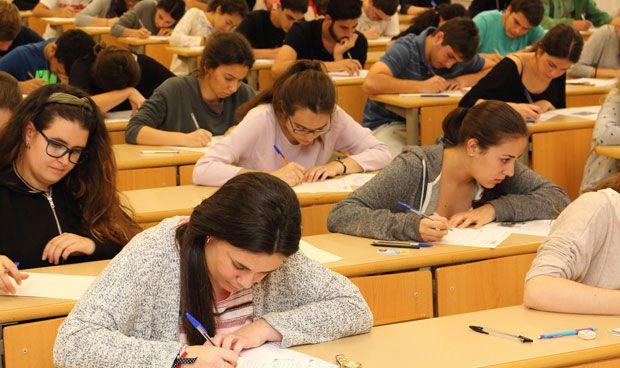 La SEFH presenta un curso universitario en Enfermedades Inflamatorias