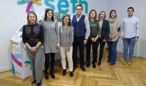 La SEFH presenta un nuevo modelo de evaluación de fármacos huérfanos