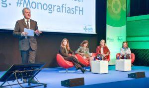 La SEFH propone 'dejar de hacer para crear futuro'
