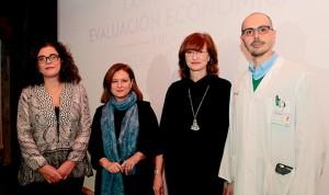La Guía de Génesis-SEFH propone umbrales de referencia de 21.000 euros/AVAC