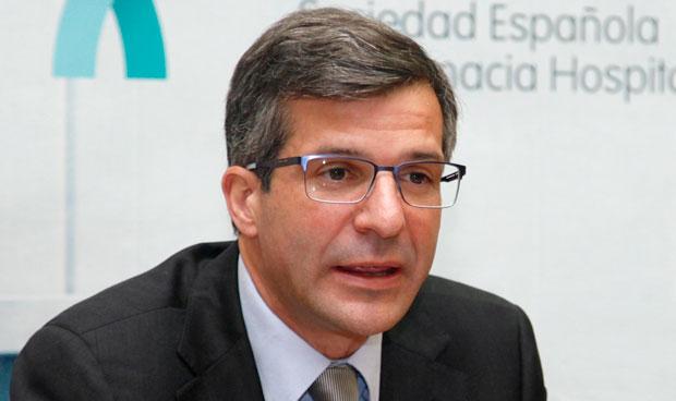 La SEFH reclama un experto en trasplante en cada Servicio de Farmacia