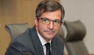 La SEFH recurre la atención farmacéutica sociosanitaria en el País Vasco