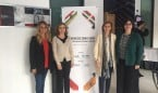 La SEFH reúne a sus socios de 4 comunidades para compartir experiencias