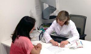 La SEFH suma tres novedades en su apuesta en pacientes externos