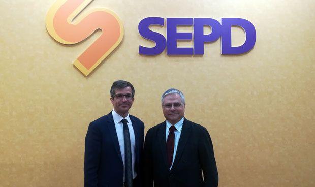 La SEFH y la SEPD forman en prácticas seguras y uso racional de fármacos