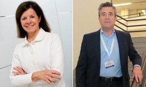 La SEFH y la SEPD piden crear la figura del farmacéutico de Digestivo