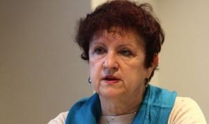 La SEHH crea el Grupo Español de Enfermedades de Depósito Lisosomal