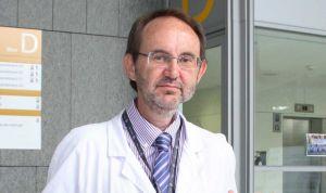 Los hematólogos marcan sus campos de acción contra las injerencias