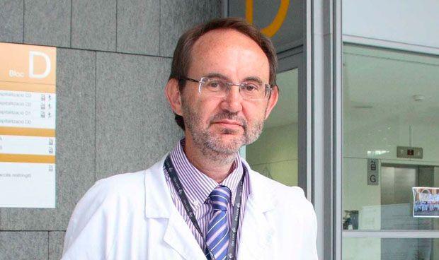 La SEHH pide a Montón una Red de Investigación de patologías hematológicas