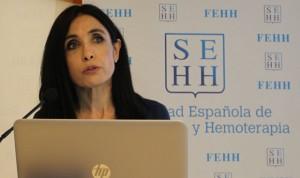La SEHH quiere implicar a los pacientes en el manejo de la trombocitopenia