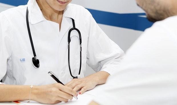 La SEHH sumerge en la Hematología a los MIR de segundo año