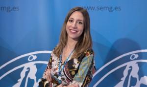 """La SEMG apoya a los MIR: """"El peso del sistema no debe recaer sobre ellos"""""""