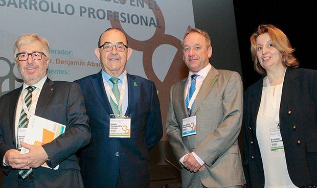 La SEMG facilita la acreditación de competencias con una plataforma