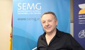 La SEMG lanza 17 medidas para mejorar Atención Primaria en Castilla y León