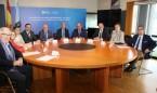 La SEMG lanza becas de inscripción a su congreso nacional para los MIR