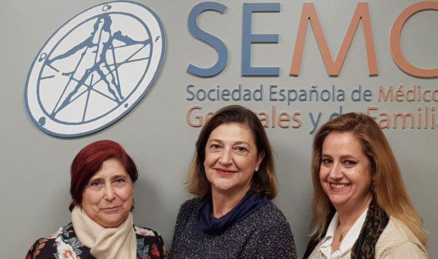 La SEMG Madrid conoce las mejoras el programa Prevecolon