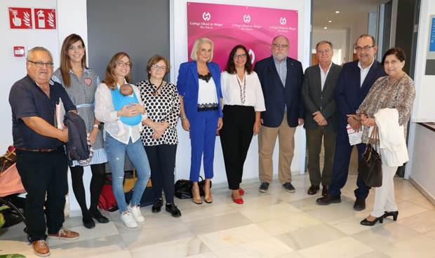 La SEMG presenta en Baleares su XXVII Congreso con ayudas a los MIR
