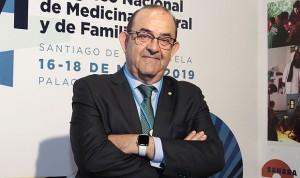 La SEMG reclama integrar la Podología en la cartera de Atención Primaria