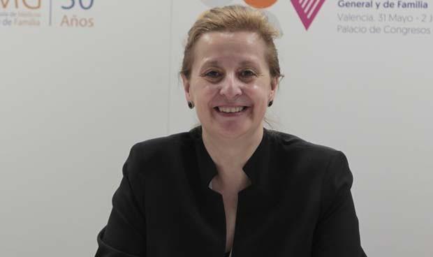 La SEMG renueva su Comisión Permanente con mayoría femenina