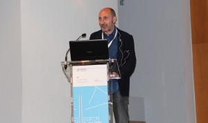La SEMG reúne a 400 médicos y enfermeras de Atención Primaria en Málaga