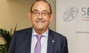 La SEMG ve positivo el proyecto de imparcialidad en actuaciones sanitarias