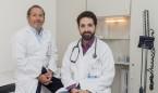 La SEMI acredita al Gregorio Marañón en Enfermedad Tromboembólica Venosa