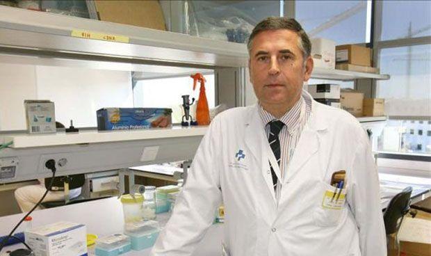 La SEMI hace una actualización sobre microbiota y su vínculo con patologías