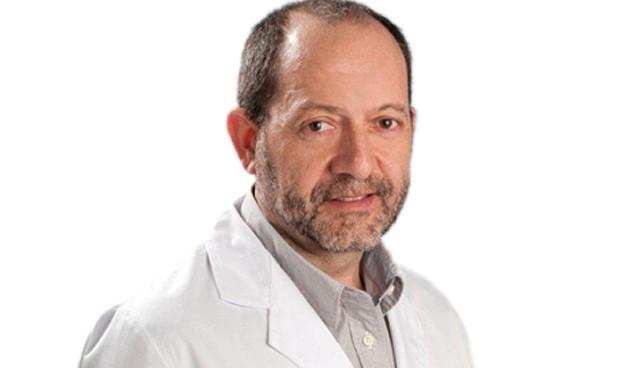 Interna incluirá a extranjeros en sus registros de enfermedades autoinmunes