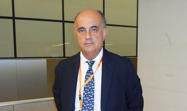 La SEMI premia la labor periodística sobre la Medicina Interna